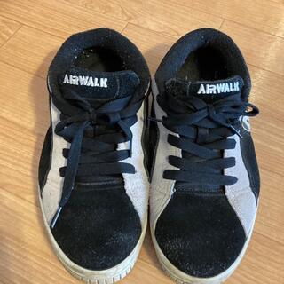 AIRWALK - air walk one 27.0