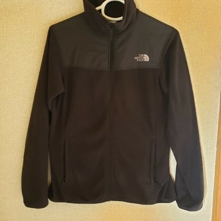 THE NORTH FACE - THE NORTH FACEフリースジャケット