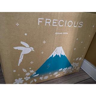 frecious富士(ミネラルウォーター)