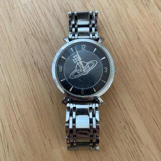 Vivienne Westwood - 送料込★ヴィヴィアンウエストウッド レディースクオーツ 腕時計