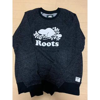Roots トレーナー(トレーナー/スウェット)