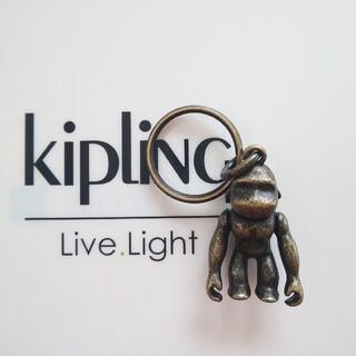 kipling - kiplingモンキー キーリング