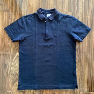 ZARA  ポロシャツ  サイズS