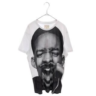 イレブンパリ(ELEVEN PARIS)のELEVEN PARIS イレブンパリ 半袖Tシャツ(Tシャツ/カットソー(半袖/袖なし))