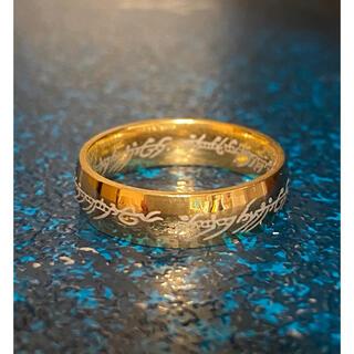 ロードオブザリング 指輪 19号(アクセサリー)