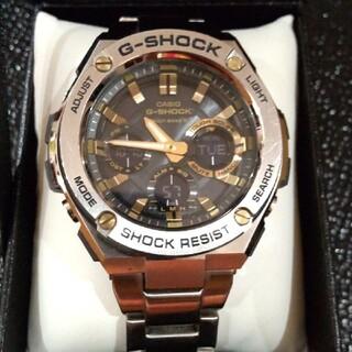 G-SHOCK - G-SHOCK GST-W110D-1A9JF