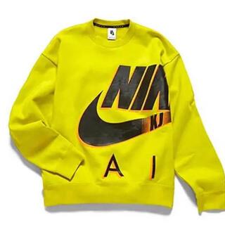 NIKE - キム・ジョーンズ × ナイキ  Nike × Kim Jones