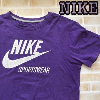 NIKE - NIKE ナイキ 古着Tシャツ