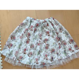 Angelic Pretty - Angelic Pretty ディズニーコラボスカート