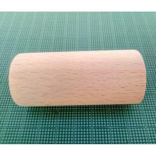 木製スライドバー(木パイプ)(その他)