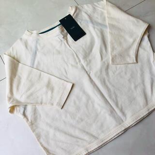 ドアーズ(DOORS / URBAN RESEARCH)の新品 未使用 アーバンリサーチドアーズ(Tシャツ/カットソー)
