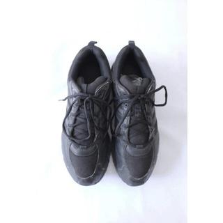 アディダス(adidas)のドイツ軍adidas支給ジャーマントレーナーused レアマルジェラM47 (スニーカー)