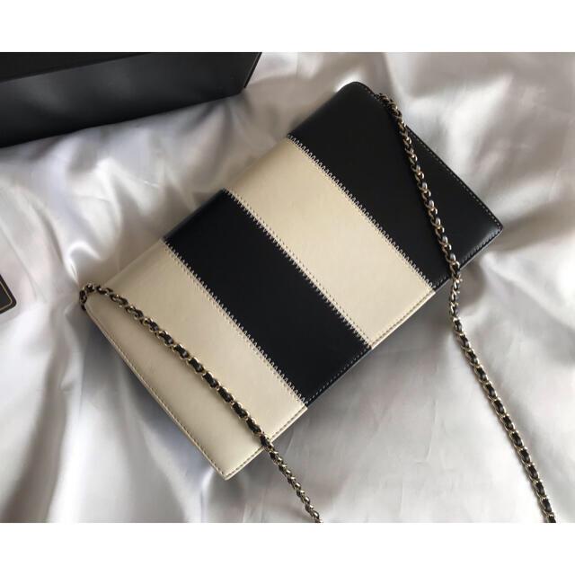 CHANEL(シャネル)のaaa様専用 レディースのバッグ(ショルダーバッグ)の商品写真