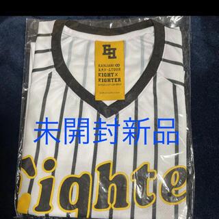 関ジャニ∞ - 関ジャニ∞/FIGHT ツアーTシャツ