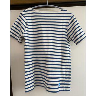 ORCIVAL - オーシバル Tシャツ