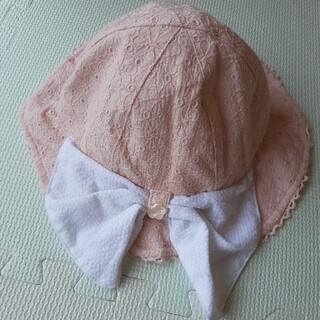 petit main - putitmain 帽子46cm