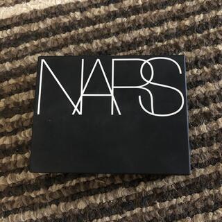 NARS - NARS ライトリフレクティングセッティングパウダー プレスドN