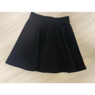 H&M - 新品 H&M スカート XS