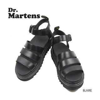Dr.Martens - ドクターマーチンブレアー Dr.Martens