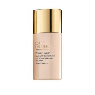 エスティローダー(Estee Lauder)のエスティローダー ダブルウェア フローレスハイドレーティングプライマー(化粧下地)