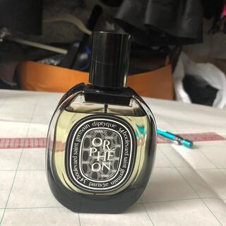 diptyque - ディプティック 香水 オルフェオン 早い者勝ち
