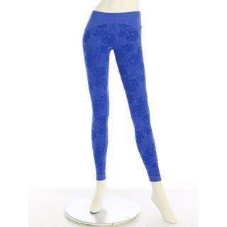 アディダス(adidas)のadidas(アディダス) M美品  ブルー系(その他)