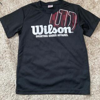 美品 150 Tシャツ(Tシャツ/カットソー)