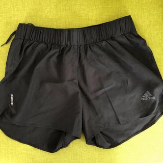 アディダス(adidas)のスポーツウェア ショートパンツ(ショートパンツ)