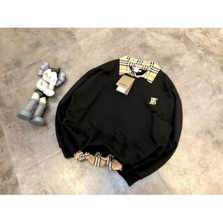 トムブラウン(THOM BROWNE)のThom Browne  B-423(Tシャツ/カットソー(七分/長袖))