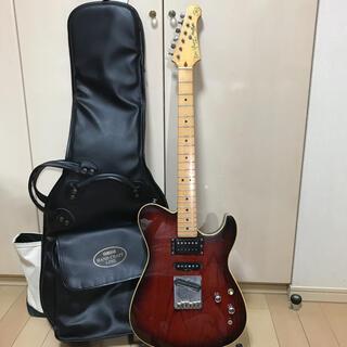 ヤマハ(ヤマハ)のYAMAHA Pacifica 1512CD コーネルデュプリー ヤマハ(エレキギター)