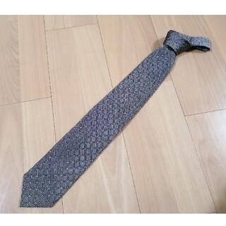 エービーエックス(abx)の新品未使用 abx 日本製 ネクタイ(ネクタイ)