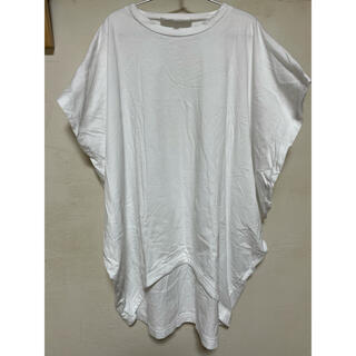 ENFOLD - enfold  Tシャツ カットソー トップス 38