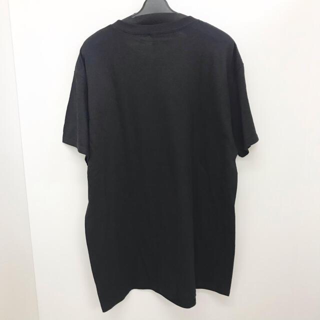 2 Pac XLサイズ ラップTシャツ Rap Tee 2パック メンズのトップス(Tシャツ/カットソー(半袖/袖なし))の商品写真