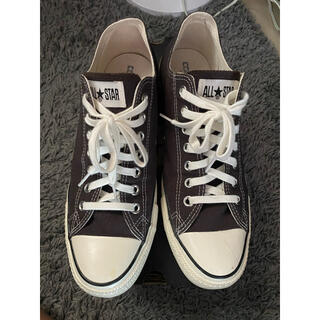 CONVERSE - CONVERSE ALL STAR US COLORS OX