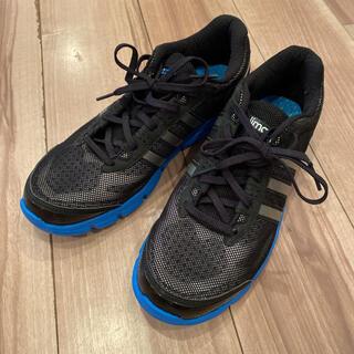 アディダス(adidas)の新品!adidas!ランニングシューズ!トレーニング!アディダス(シューズ)