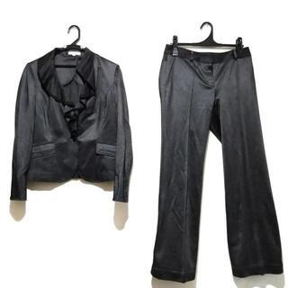 ナラカミーチェ(NARACAMICIE)のナラカミーチェ サイズ3 L レディース -(スーツ)