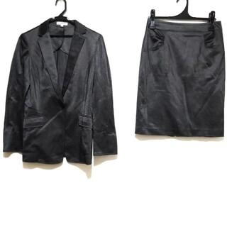 ナラカミーチェ(NARACAMICIE)のナラカミーチェ サイズ2 M レディース -(スーツ)