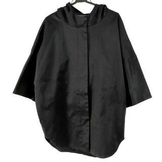 ダブルスタンダードクロージング(DOUBLE STANDARD CLOTHING)のダブルスタンダードクロージング - 黒(その他)