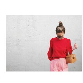 Spick and Span - 【タグ付き新品未使用】ch!iiibag ♡ vanity キャメル