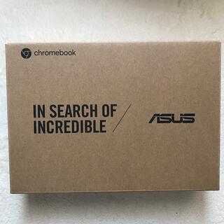 ASUS - Chromebook Detachable CM3