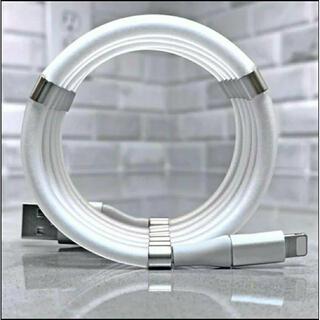 1本 SE iPhone 純正品質 ライトニングケーブル ehif