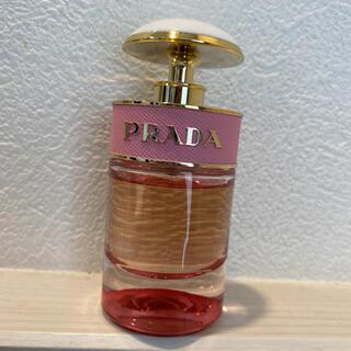 PRADA - プラダ キャンディ フロラーレ オードトワレ  30ml