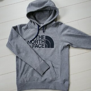 THE NORTH FACE - 早い者勝ち!THE NORTH FACE パーカー