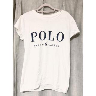POLO RALPH LAUREN - POLO Tシャツ