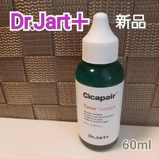 Dr. Jart+ - Dr.jart   ドクタージャルト シカペアトナー 60ml