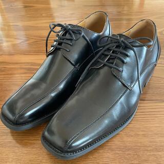 アスビー(ASBee)のFOB ASBee ビジネスシューズ メンズシューズ メンズ 靴(ドレス/ビジネス)