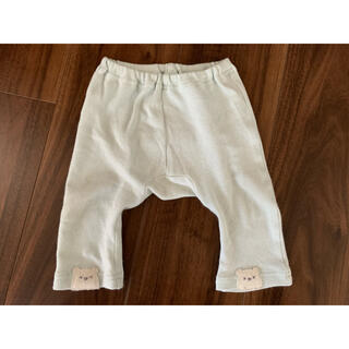 コンビミニ(Combi mini)の長ズボン(パンツ)