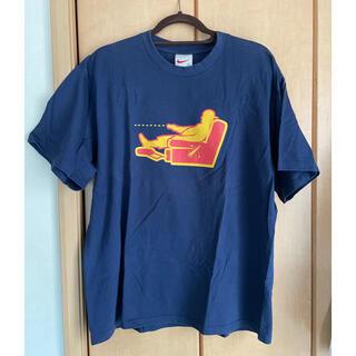 NIKE - Tシャツ【NIKE】