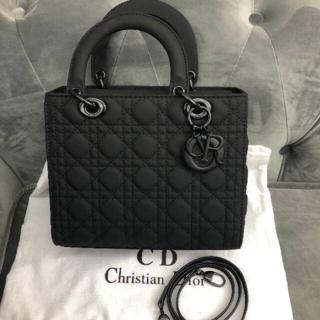 Christian Dior - レディーディオール