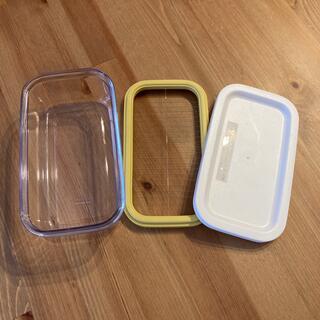 曙産業 カットできちゃうバターケース(容器)